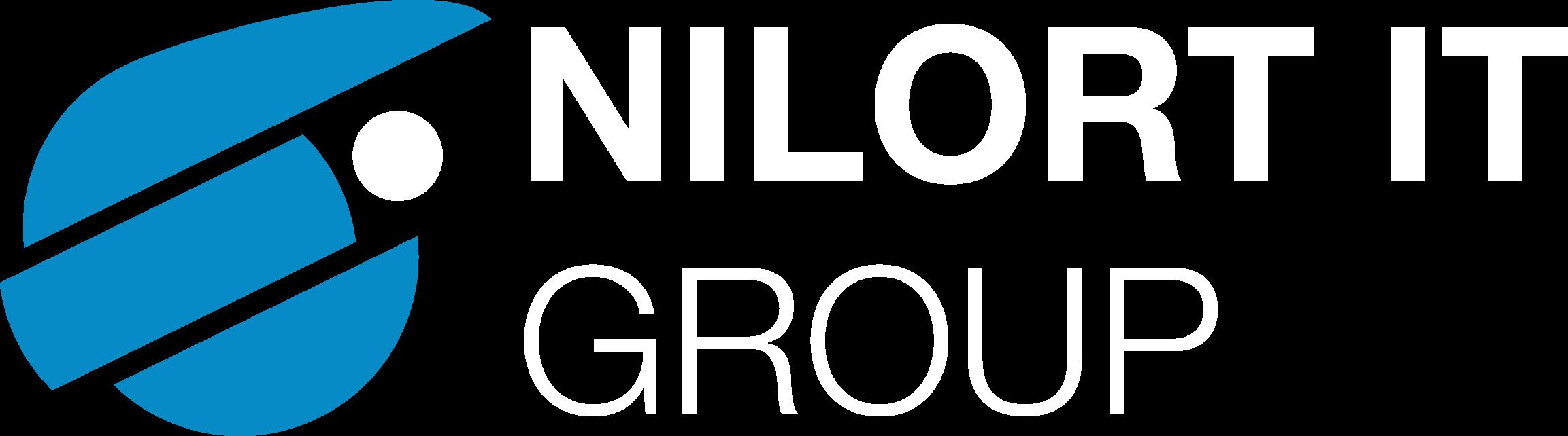 Nilort IT Group