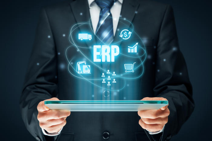 erp_enterprise_resource_planning_thinkstock_645164850-100749830-large