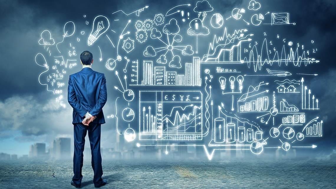 future-of-data-analytics