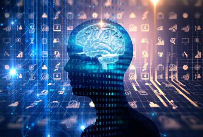 Product, services bundles boost AI