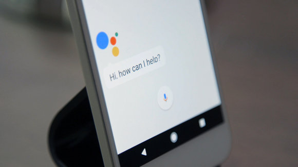 Why Google Assistant will beat Siri, Alexa and Cortana
